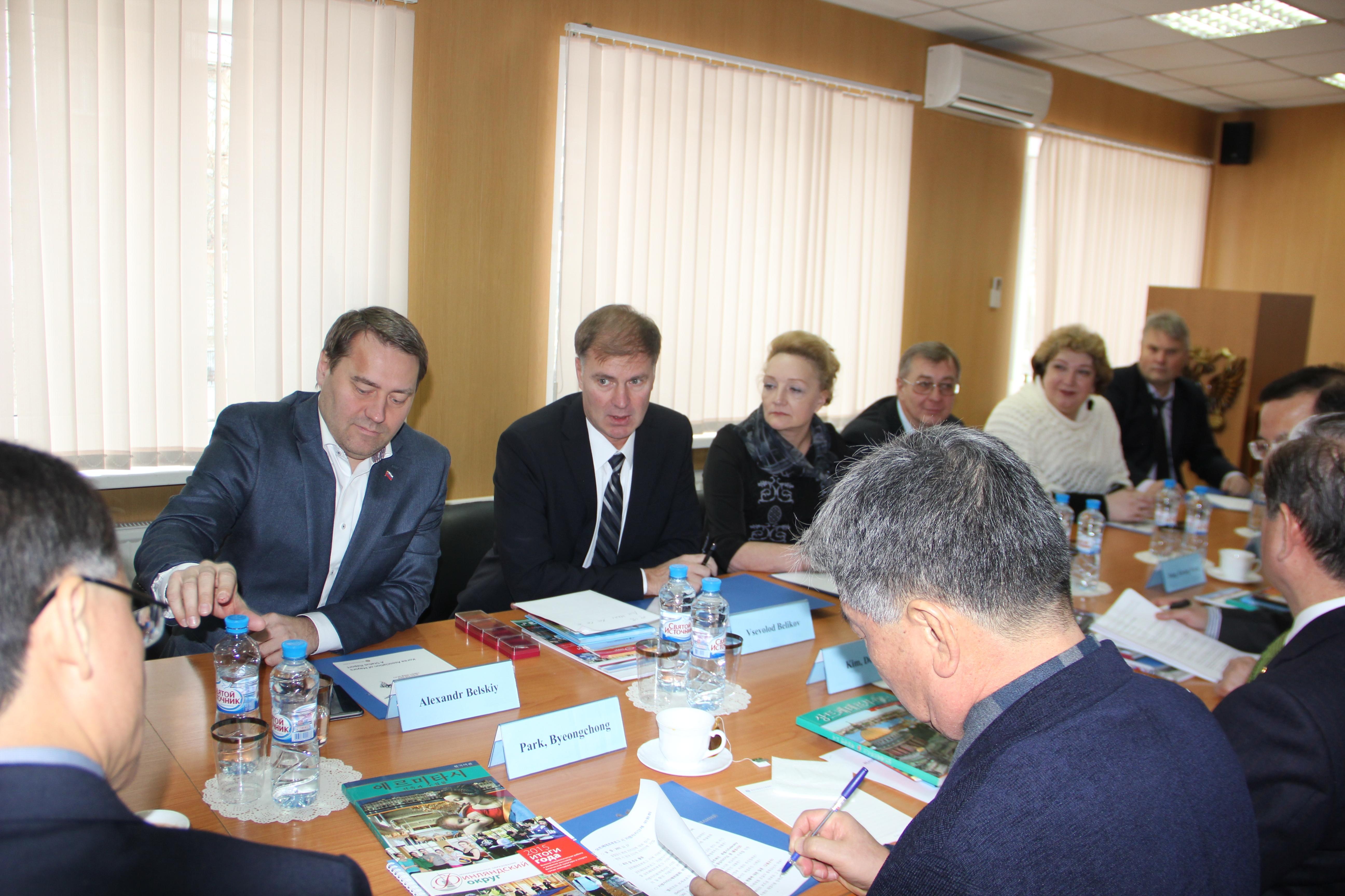 ассоциация диетологов украины